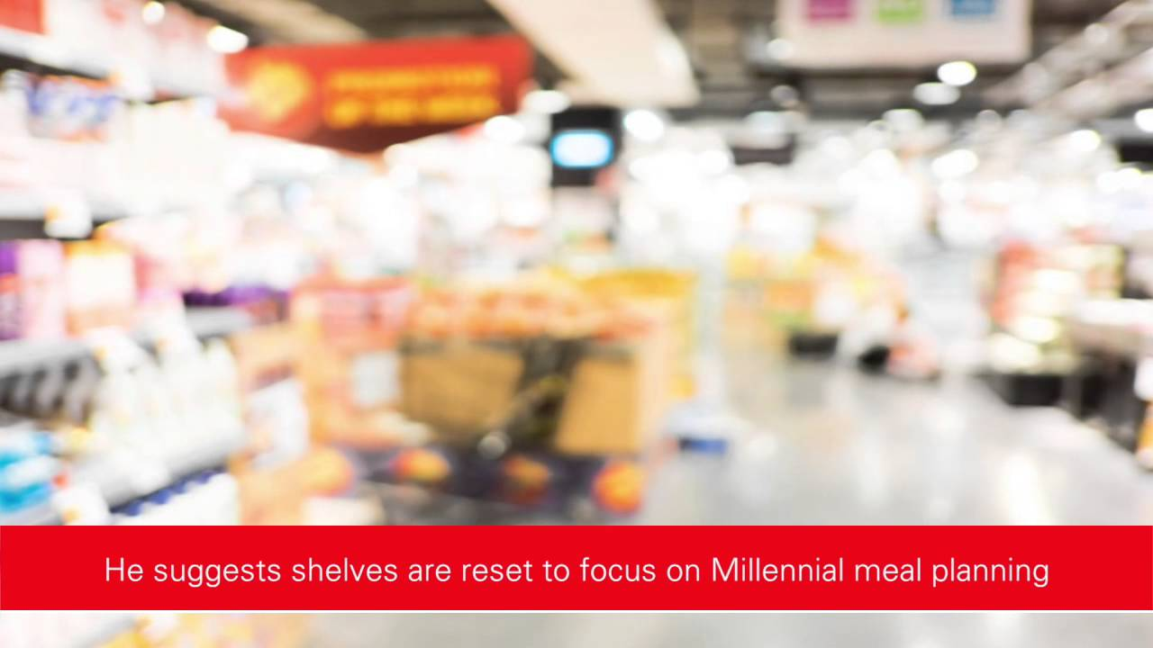 retailing and modern retail formats Three retailing theories explain how different retail formats emerge, mature and are then replaced by another format the wheel of retailing:  the theory suggests that new forms of retailing appear as price cutting, low cost and narrow profit margin operations.