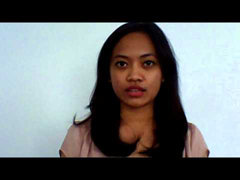 Visual Merchandising Manager (Consumer Goods), Jakarta, Indonesia
