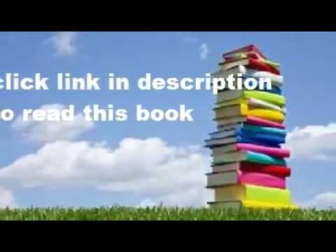 downLOAD FMCG The Power of FastMoving Consumer Goods 68