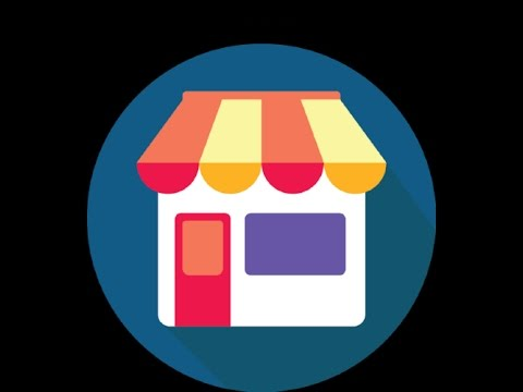"Strategi Sales dan Marketing FMCG dan Consumer Goods ""Merchandising dan Promotion."""