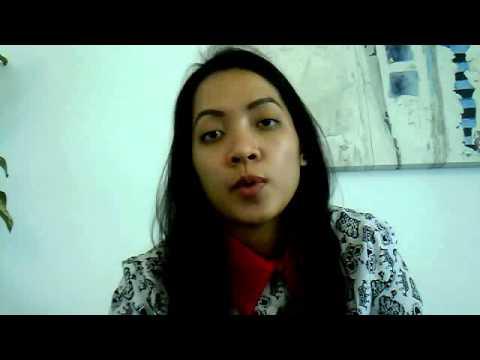 Market Research Director (Consumer Goods) – Jakarta, Indonesia