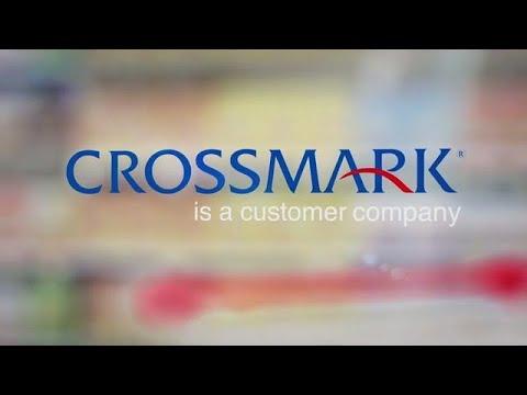 Salesforce Platform: CROSSMARK Success Story