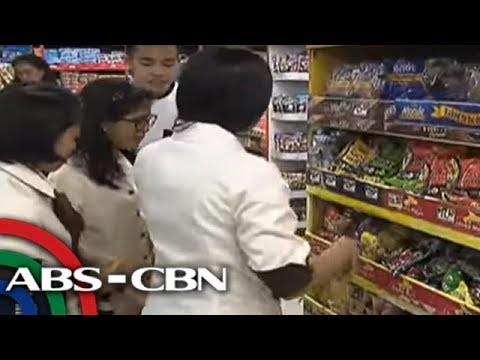 Business Nightly: Prices of basic goods increase