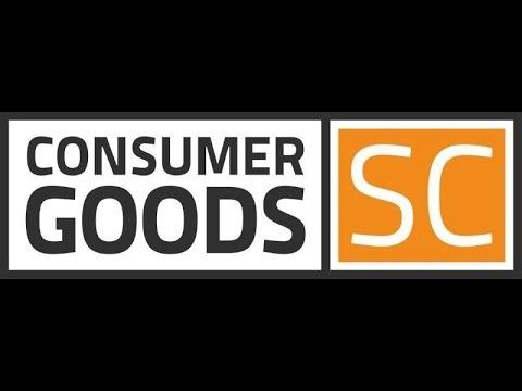 Consumer Goods Supply Chain