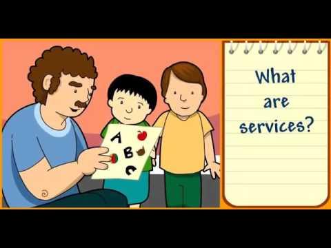 Goods and Services   Economics   Social Studies   YouTube